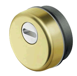 Defender e antishock